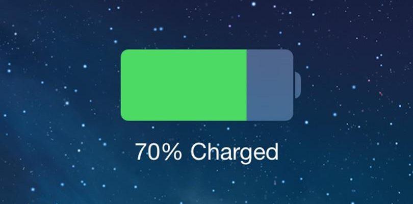 iphone-pil-değişimi