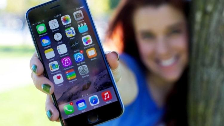 iphone-silinen-fotograf-ve-dosyaları-geri-getirmek