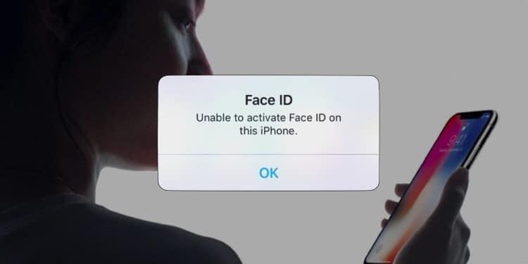 iphonex-face-ıd-sorunu