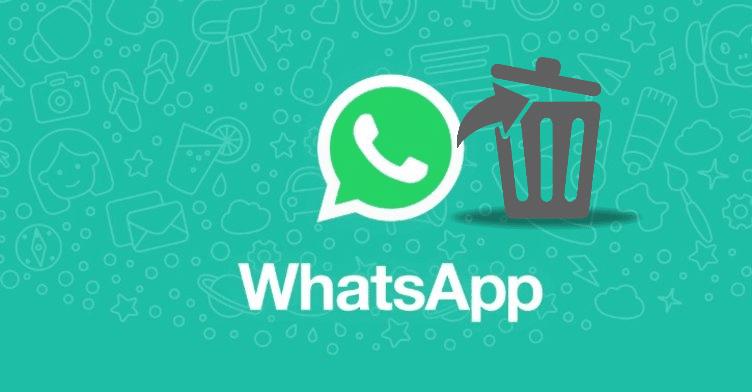 whatsappta-silinen-mesaj-nasil-geri-gelir