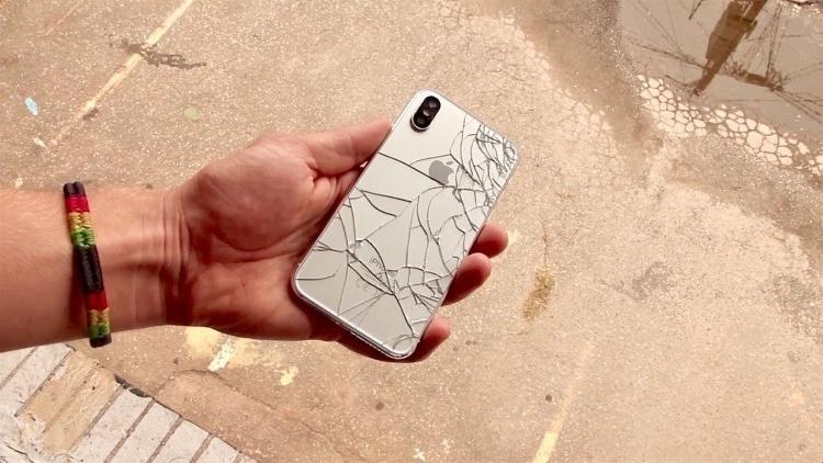 iphone-x-arka-cam-fiyatı