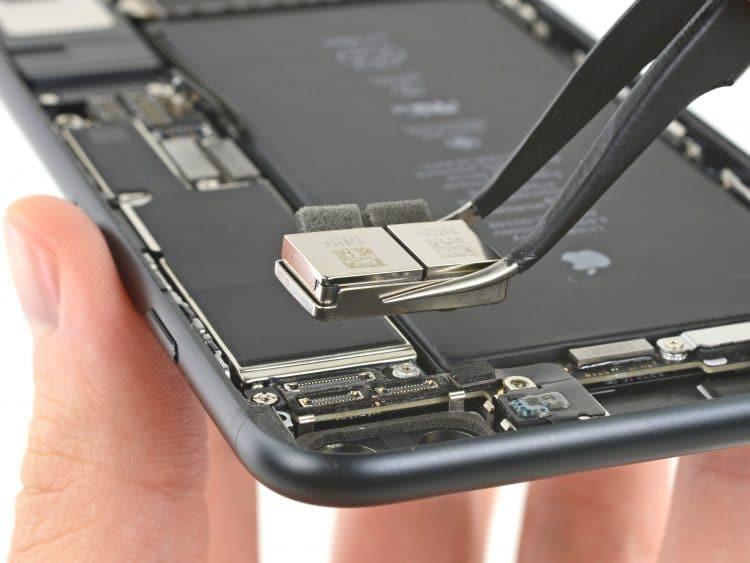 iphone7-kamera-değişimi