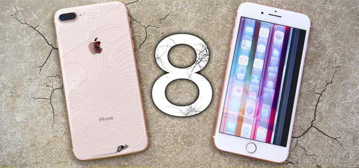 iphone-8-orjinal-ekran-kasa-değişimi-fiyatı-onar-cep-servis