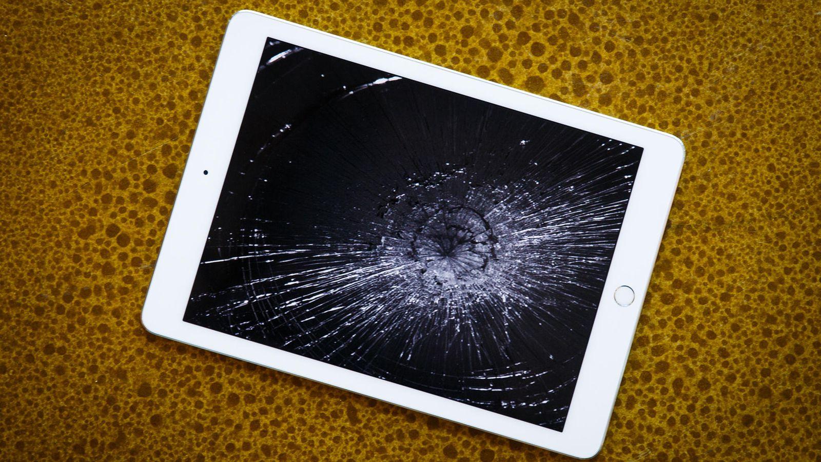 apple-ipad-mini-dokunmatik-touch-siyah-beyaz-fiyatı-10ar