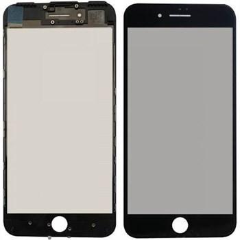 iphone-7-plus-cam-değişim-fiyatı