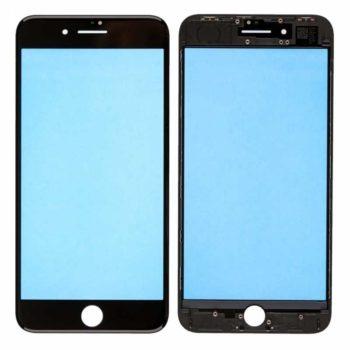 iphone-8-cam-değişim-fiyatı