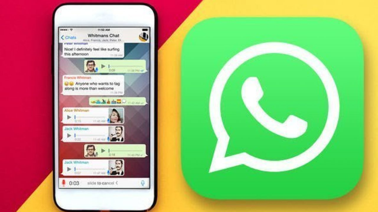 whatsapp-güncellenmiyor-onarcepservis