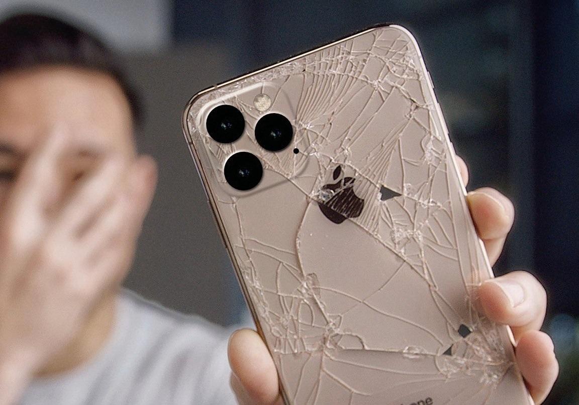 iphone-arka-cam-değişim-fiyatı