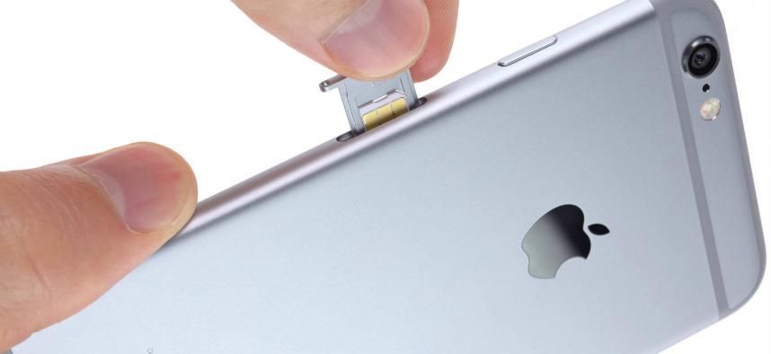 iphone-sim-kart-görmüyor