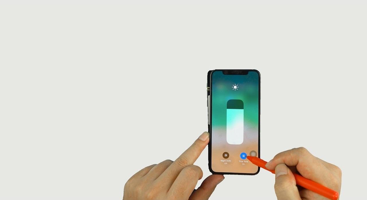 iphone-true-tone