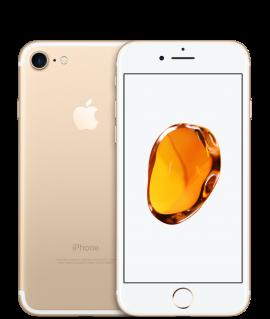 iphone7_e940f026c5d9051e2b3a3be77e27e38e