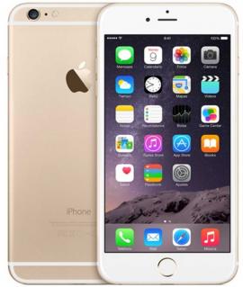 iphone-6-plus-teknik-servis-fiyatları