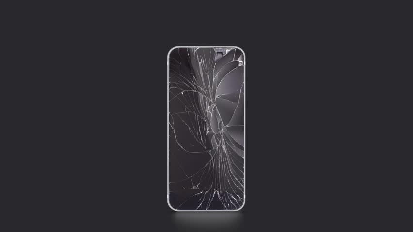 samsung-galaxy-ekran-değişim-fiyatı