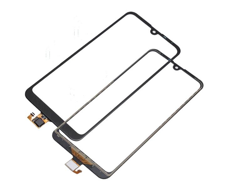 LG-Q60-ön-cam-ekran-değişim-fiyatı-3