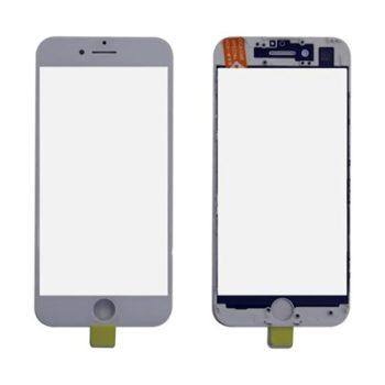 apple-iphone-6-ön-cam-değişim-fiyatı