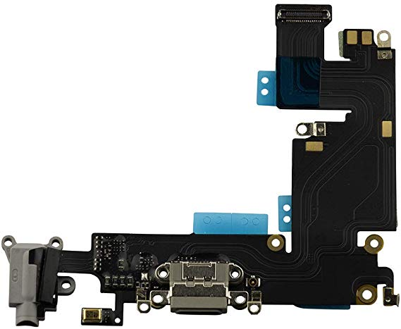 apple-iphone-6-plus-şarj-soketi-değişim-fiyatı