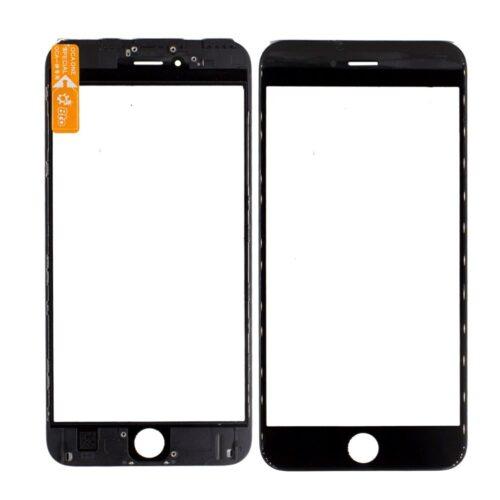 apple-iphone-6-plus-ön-cam-değişim-fiyatı
