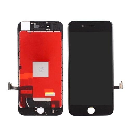 apple-iphone-7-lcd-ekran-değişim-fiyatı