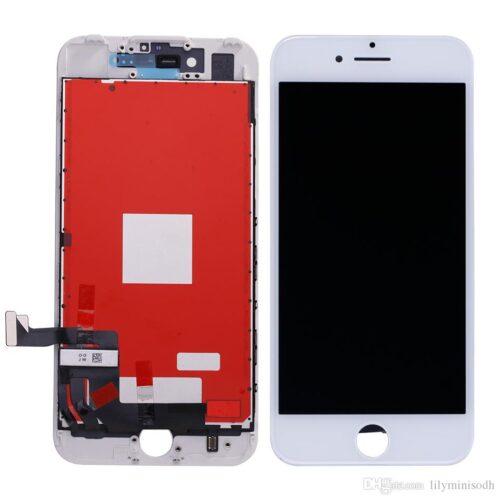 apple-iphone-7-plus-lcd-ekran-değişim-fiyatı
