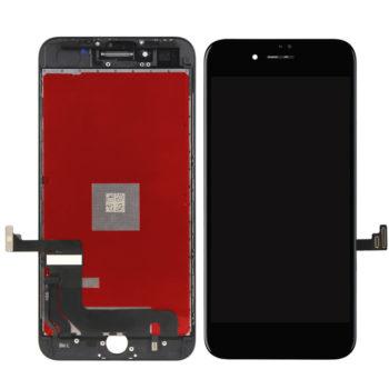 apple-iphone-8-plus-lcd-ekran-değişim-fiyatı