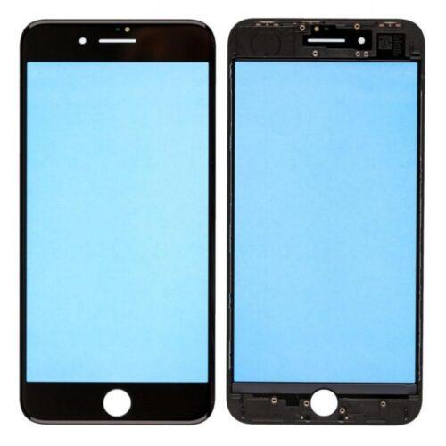 apple-iphone-8-plus-ön-cam-değişim-fiyatı