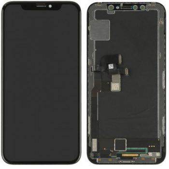 apple-iphone-x-lcd-ekran-değişim-fiyatı
