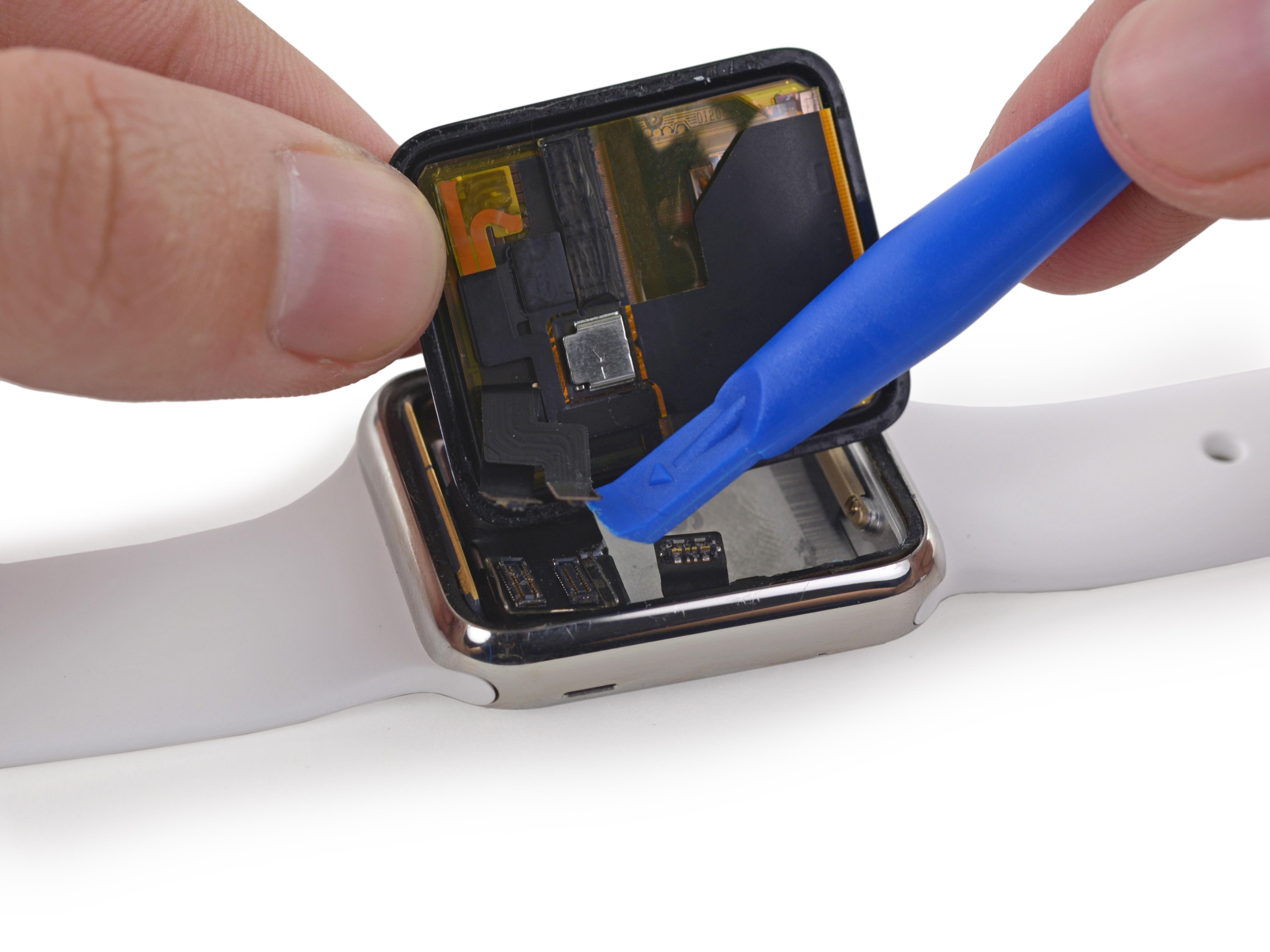 apple-wach-ekran-pil-değişim-fiyatı-onar