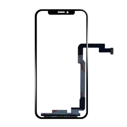 iPhone-X-ekran-Cam-Değişim-Fiyatı