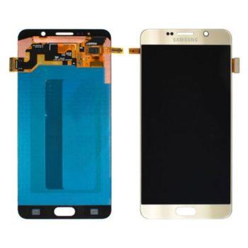 orjinal-samsung-galaxy-note-5-n920-lcd-ekran-dokunmatik-değişim-fiyatı