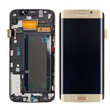 orjinal-samsung-galaxy-s7-edge-lcd-ekran-dokunmatik-değişim-fiyatı
