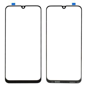 samsung-galaxy-A50-A505-ekran-cam-değişim-fiyatı
