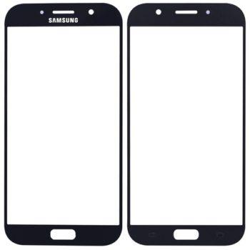 samsung-galaxy-A7-2017-ekran-cam-değişim-fiyatı