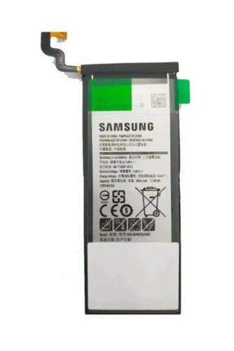 samsung-galaxy-note-5-batarya-pil-orjinal-değişim-fiyatı