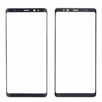 samsung-galaxy-note-8-ekran-cam-değişim-fiyatı