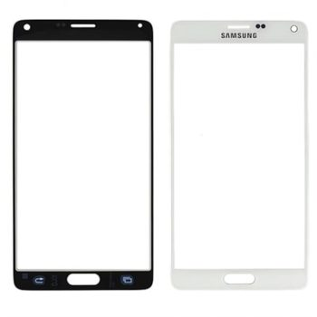 samsung-galaxy-note4-ekran-cam-değişim-fiyatı