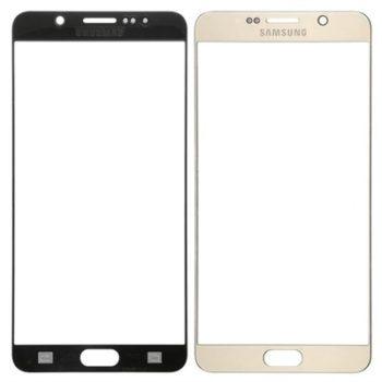 samsung-galaxy-note5-ekran-cam-değişim-fiyatı