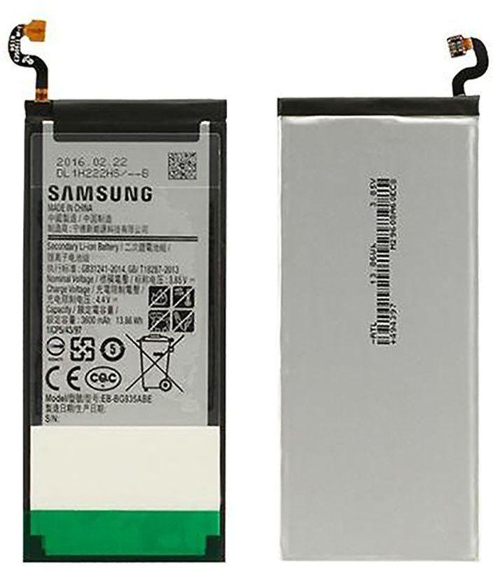 samsung-galaxy-s7-edge-batarya-pil-orjinal-değişim-fiyatı