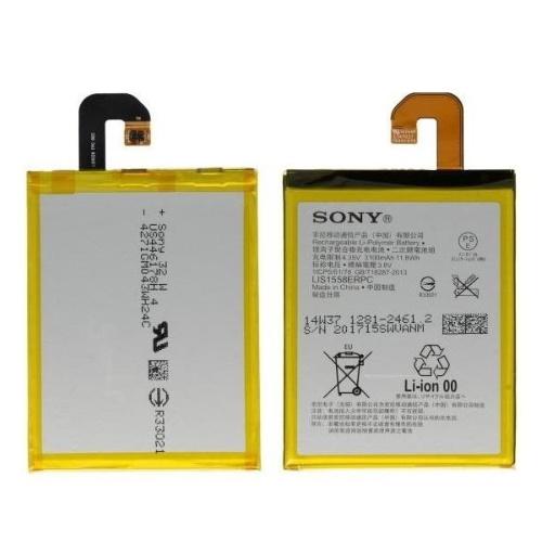 sony-xperia-z3-batarya-değişim-fiyatı