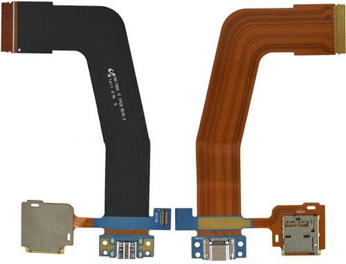 Samsung-T800-Tablet-Şarj-Soketi-değişim-fiyatı-kartal-pendik-maltepe-bostancı