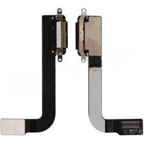apple-ipad-3-şarj-soketi-değişimi-fiyatı