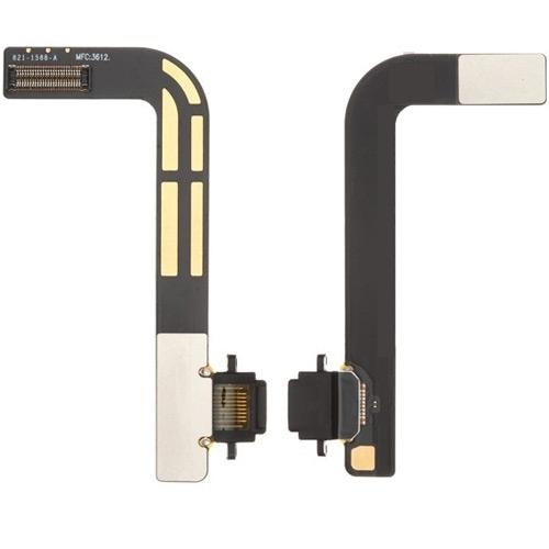 apple-ipad-4-şarj-soketi-değişimi-fiyatı