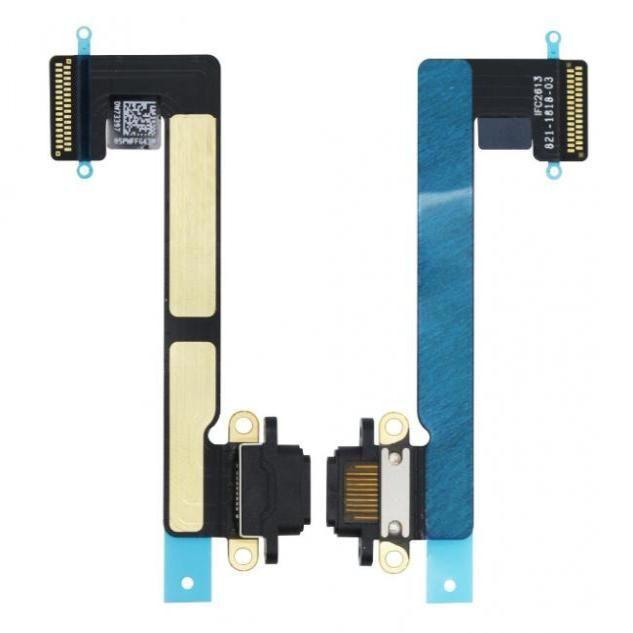 apple-ipad-mini-2-a1490-şarj-soketi-değişimi-fiyatı