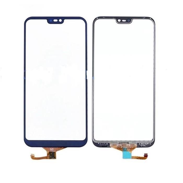 huawei-p-20-lite-ön-cam-değişim-fiyatı