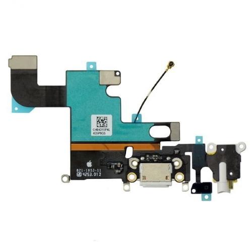 iphone-6-şarj-soketi-değişimi-fiyatı