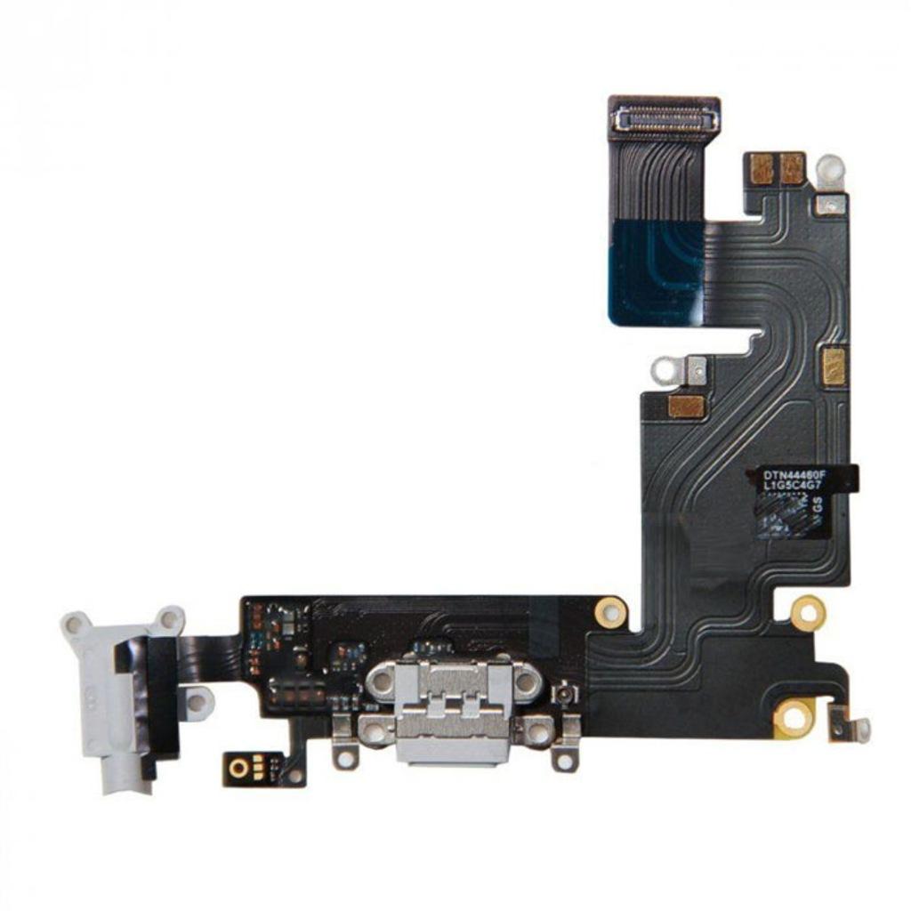 iphone-6s-şarj-soketi-değişimi-fiyatı
