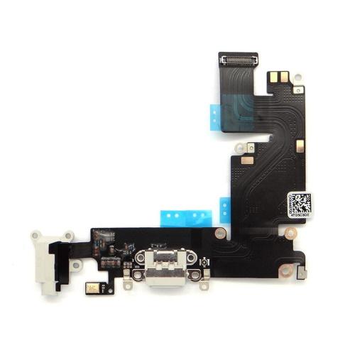 iphone-6s-plus-şarj-soketi-değişimi-fiyatı