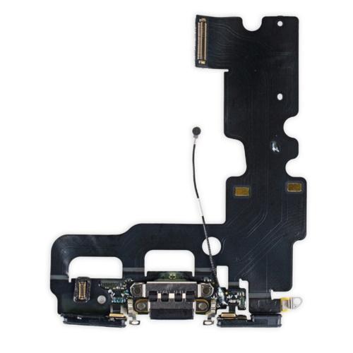 iphone-7-şarj-soketi-değişimi-fiyatı