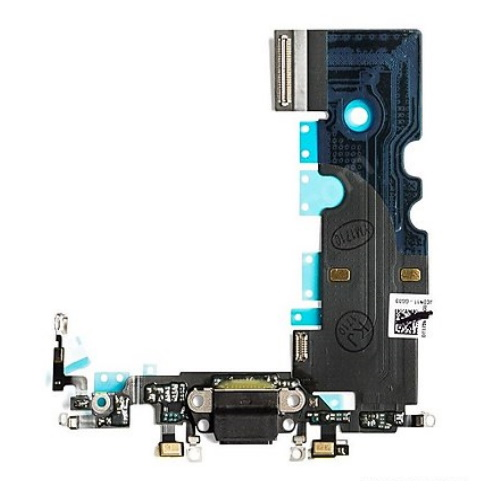 iphone-8-şarj-soketi-değişimi-fiyatı