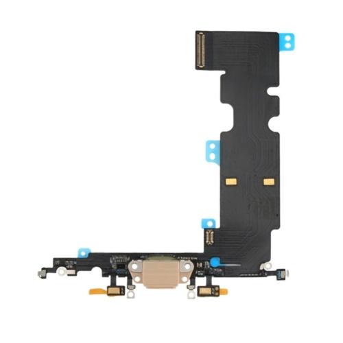 iphone-8-plus-şarj-soketi-değişimi-fiyatı