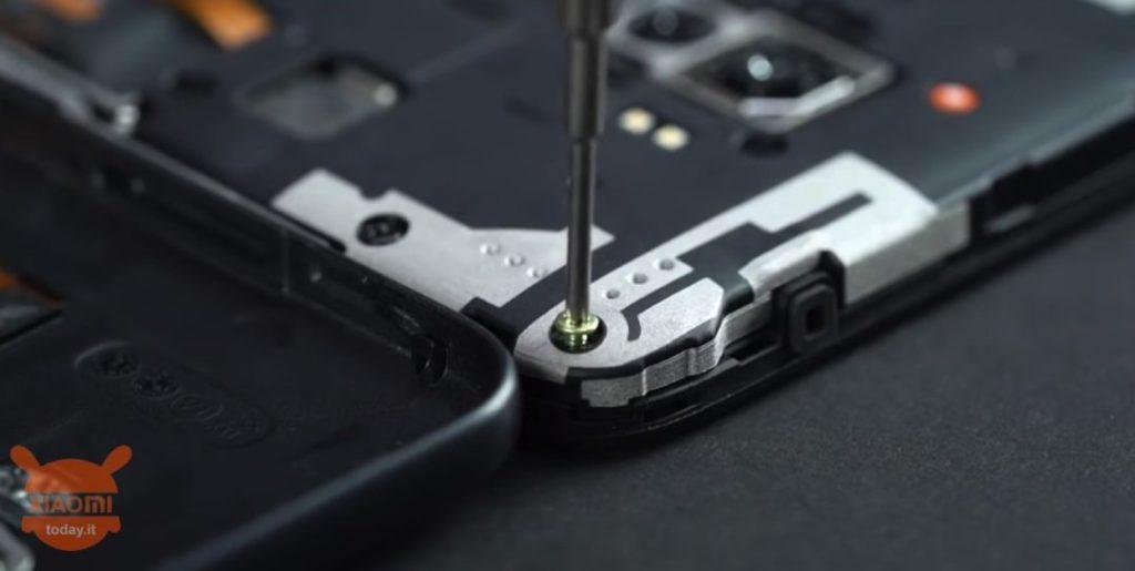 Xiaomi-Pocophone-F1-batarya-sorunu-çözümü